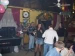 Country_bal_2006_16.jpg