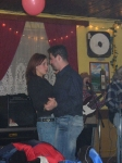Country_bal_2006_18.jpg