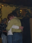 Country_bal_2006_20.jpg